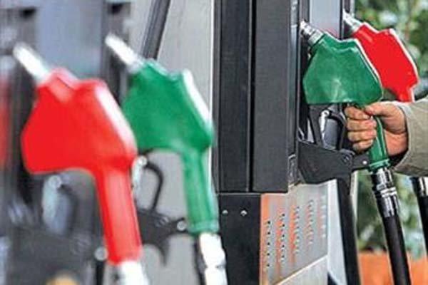 تمامی جایگاه های سوخت در استان کرمان فعال هستند