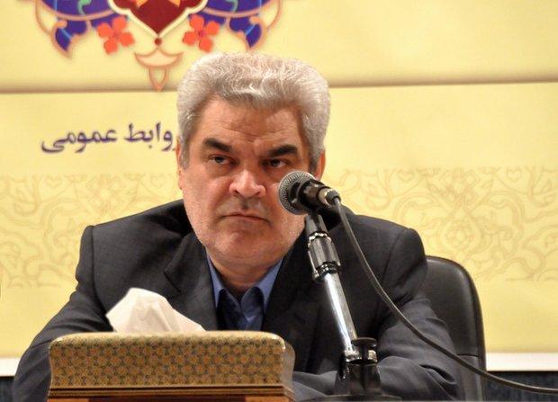 سهم استان سمنان در ایجاد شهرکهای صنعتی به ۳.۳ درصد رسید