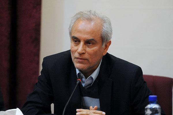 برنامههای کمیته المپیک برای حضور کاروان ایران در توکیو تشریح شد