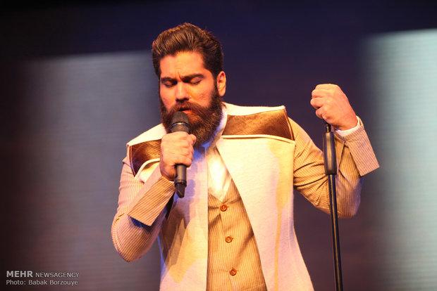 """Ünlü İranlı Müzisyen """"Settar Han"""" parçasını hayranlarıyla paylaşacak"""