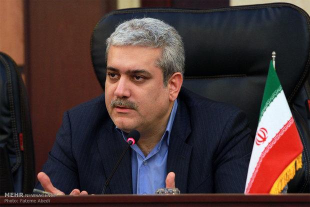 تمایل نخبگان ایرانی غیرمقیم به پیادهسازی ایدهها در کشور
