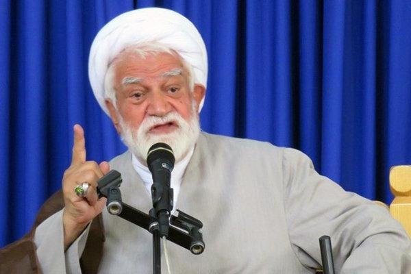 همبستگی مردم و علما در پیروزی انقلاب اسلامی بی نظیر بود