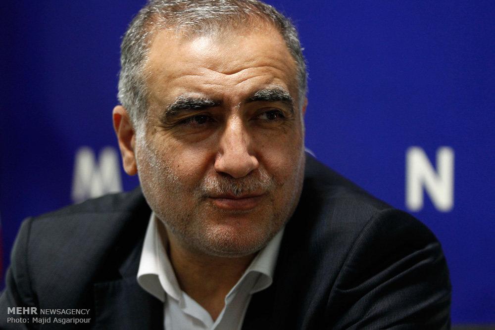 تخلفات ارزی دولت روحانی را در مجلس یازدهم رمزگشایی میکنیم
