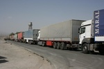 İran ve Azerbaycan'ın transit vergisinde büyük düşüş