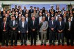 Tehran hosts ISSA regional expert seminar