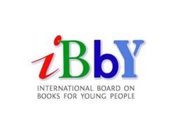 تقدیر از سه اثر ایرانی در کنگره جهانی IBBY