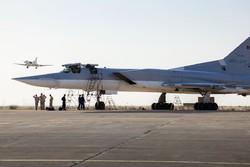 nojeh airbase