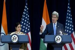 نشست سه جانبه هند، آمریکا و افغانستان در نیویورک