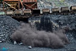 صادرات محصولات و صنایع معدنی ۲ برابر واردات شد