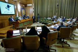 مهلت یک ماهه شورا به شهرداری برای ارائه پاسخ به ابهامات موجود