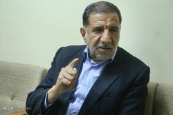 مصاحبه سردار اسماعیل کوثری