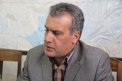 شکارچی متخلف در دامغان به ۲ سال محیطبانی محکوم شد