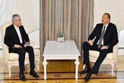 Azerbaycan'ın doğalgaz üretimi artacak