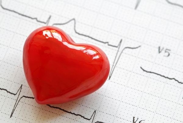 Iranian scientists build AED for prevention of cardiac arrest