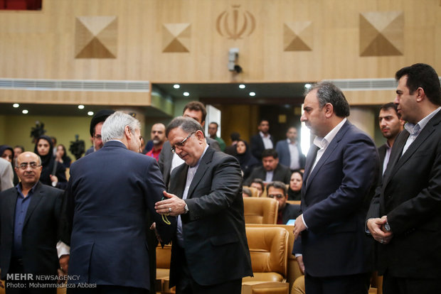 Tehran hosts Islamic banking conference