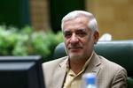 لزوم تاکید بر تمامیت ارضی سوریه و مشارکت سوری ها، در مذاکرات «آستانه»