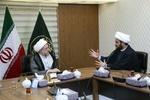 Sheikh Akram al-Kaabi