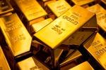قیمت جهانی طلا به بالاترین سطح ۶ سال گذشته رسید/ عبور از مرز ۱۴۵۰ دلار