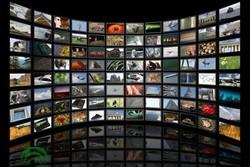 چالشهای تنظیمگری رسانههای اینترنتی در ایران بررسی میشود