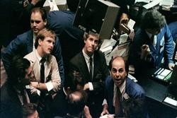 دوران رکود بازار سهام