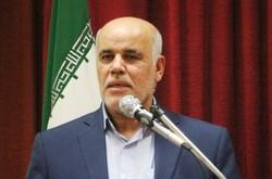 کاهش نرخ بیکاری در خوزستان از ۲۵.۷ به ۱۴.۳ درصد