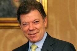 رئیس جمهوری کلمبیا: در عملیات های نظامی ناتو شرکت نخواهیم کرد