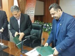 پیگیر راه اندازی دانشکده علوم و فناوری های نوین در کرمانشاه هستیم