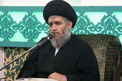 ۱۲ فروردین روز زنده شدن اسلام است/ رأی قاطع ملت به جمهوری اسلامی