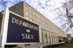 واشنطن تحذّر رعاياها من السفر إلى مصر والأردن