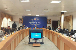 بیاتی رئیس شورای اسلامی شهر قم ماند/ تغییر سخنگو