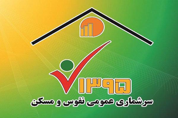 مازندران از ضریب اینترنت بالاتری در کشور برخوردار است