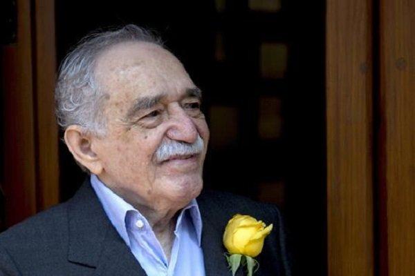 بازخوانی اثر گابریل گارسیا مارکز با صدای بهروز رضوی
