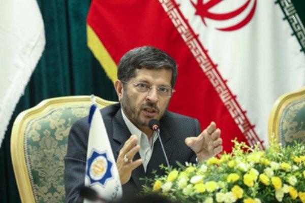 خبير سياسي: إيران بعد الثورة تحولت من حليفة للصهاينة إلى داعمة كبيرة للقضايا الأمة الإسلامية