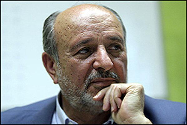در پیگیری مسأله ربوده شدن «امام موسی صدر» کوتاهی کرده ایم/ «مقاومت» تنها گزینه موجود