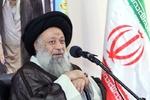 آیت الله سید محمد علی موسوی جزایری