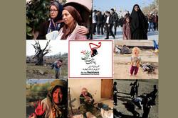 نمایش آثاری با موضوع داعش در جشنواره فیلم مقاومت
