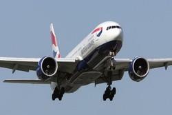 نخستین پرواز مستقیم لندن – تهران امشب انجام خواهد شد