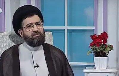 زیارتی که از همه زیارات بالاتر است/ برکات حضور امام رضا در ایران