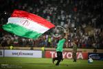اعلام ردهبندی باشگاههای آسیایی/ امارات اول است ایران هشتم!