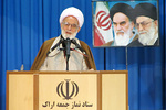 وحدت کلمه، انسجام ملی و عزت اسلامی عامل موفقیت انقلاب اسلامی است