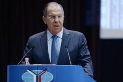 وزیر خارجه روسیه: تحقیقات بیولوژیکی آمریکا صلح آمیز نیست