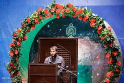 حضور ۱۸ داور ایرانی و ۸ داور خارجی در مسابقات بینالمللی قرآن طلاب علوم دینی
