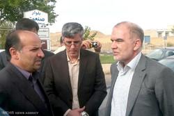 معاون وزیر تعاون در نشست فعالان حوزه تعاون محلات حضور می یابد