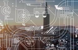 چشم انداز تأثیر هوش مصنوعی در دنیا تا ۲۰۳۰