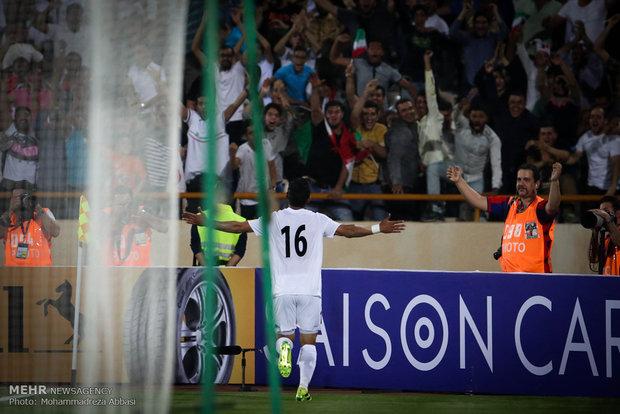 قیمت بلیتهای بازی تیم ملی فوتبال ایران و قطر مشخص شد
