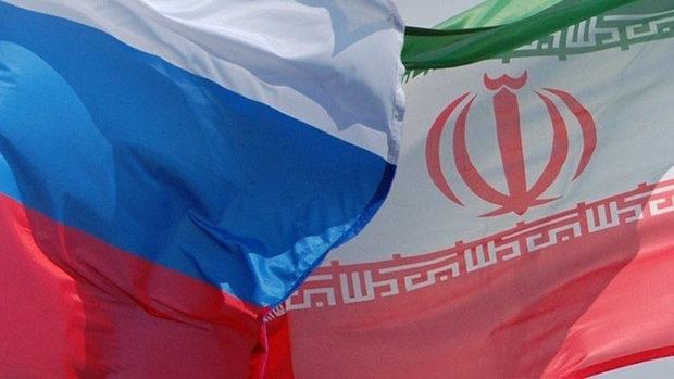 ايران وروسيا توقعان على اتفاق للتعامل بالعملتين الوطنيتين