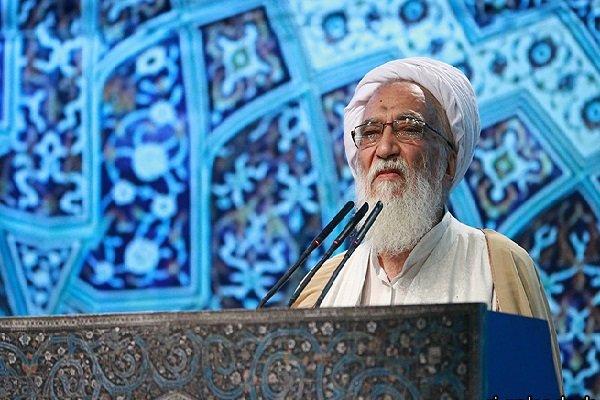 موحدی کرمانی