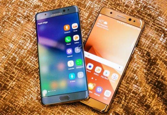 آغاز استعلام سریال گوشیهای تلفنهمراه وارداتی از سامانه گمرک