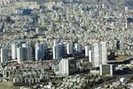 دلایل اختلاف تورم شهری و روستایی/۳۰درصد هزینههای شهری مربوط به مسکن است
