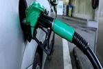 فروش ارزانتر بنزین، غیرقانونی نیست/ تغییر کاربری جایگاهها؛فقط با مجوز پخش